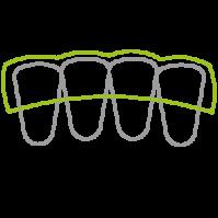 leistungen-schiene-icon